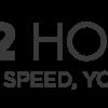 A2 Hosting Deals