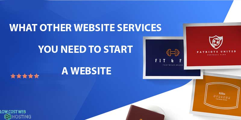 Best Low Cost Web Hosting Service