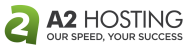 A2 Hosting Coupon Code & Promo Codes